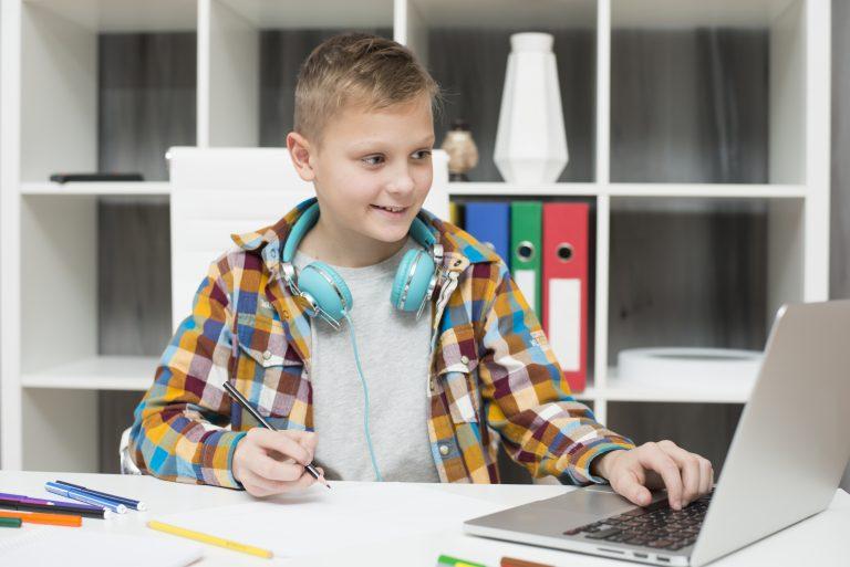 Academia virtual